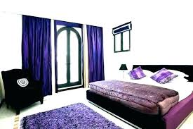Dark purple bedroom colors Sophisticated Excellent Purple Colour Bedroom Design Curtains For Dark Purple Walls Dark Bedroom Color Combinations Purple Epictrollsinfo Literarywondrous Purple Bedroom Color Schemes Purple Interior Color