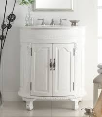 25 bathroom vanity with sink. 25 Bathroom Vanity Home Design Ideas And Pictures Within Inspirations 2 With Sink E
