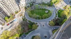 45 kingsbridge garden circle 2306 mississauga