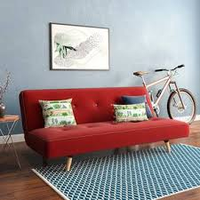 sofa bed design. Sofa Bed Design. Contemporary Inside Design U