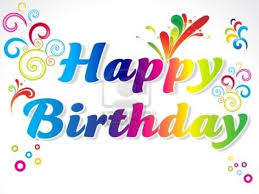 Image result for google birthday wishes images