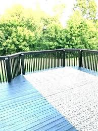 best outdoor rug for deck carpet porch indoor rugs new damage plastic decks outdoor garden adorable geometric rugs