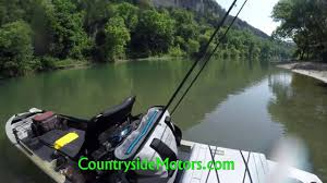 countryside motors arkansas buffalo national river 2