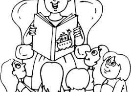 Disegni Colorati Per Bambini Da Stampare Gratis Con Disegno Aquilone