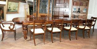 victorian dining set dining room set dining room unique style furniture best of dining room dining victorian dining set