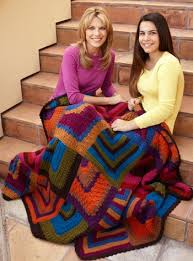 Vanna White Yarn Color Chart Vanna White Loves Yarn Welcome To The Craft Yarn Council