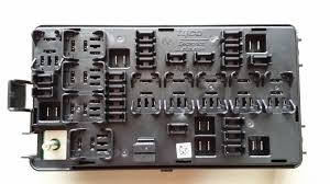 circuit breaker panel board diagram images electrical panel board main fuse box for as well home electrical fuse box as well home