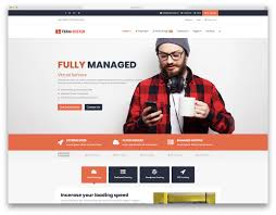 professional webtemplate 34 professional website templates for ace web presence 2019