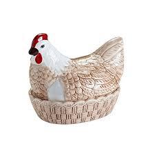 Купить <b>Емкость для яиц Rise</b> an Shine, доломит, Mason Cash с ...