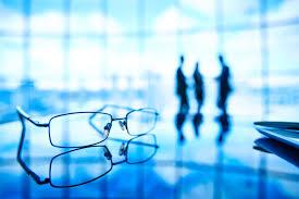 Progressive Lens Identifier Chart 2017 Top Lens Tech For 2018 Brands In Focus Optical Prism