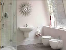 towel holder ideas for small bathroom. Full Size Of Hand Towel Holder S Diaz Standing Teak Racks Tags Rack Ideas Marvelous For Small Bathroom