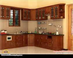 Small Picture 48 Home Interior Design Ideas 100 Interior Design Ideas