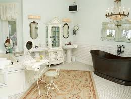 french shabby chic bathroom ideas. shabby chic bathroom design with a hearth and sideboard digsdigs french ideas
