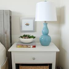 Tall Table Lamps For Bedroom Cheap Table Lamps Fantastic Table Lamps For Bedroom In