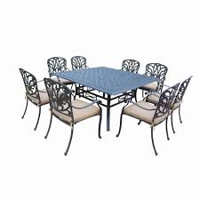 funky patio furniture. Liquidation Patio Furniture Unique Funky Outdoor Costco Fire Pit Table Set Porch
