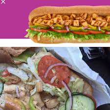 subway 17 s 17 reviews sandwiches 4998 7th st mariposa ca restaurant reviews phone number