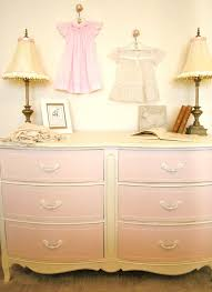 painted baby furniture. Furniture And DIY Project Gallery! 30+ Projects From Painted Baby