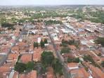 imagem de Barra do Corda Maranhão n-19