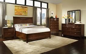 Modern Bedroom Furniture Nyc Modern Bedroom Furniture Austin Tx Best Bedroom Ideas 2017