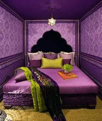 luxury bedroom furniture purple elements. Luxury Bedroom Furniture Purple Elements. Elements I K