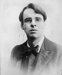 summary and analysis of the poem the second coming by william william butler yeats 1920