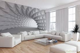 Schlafzimmer Tapete Vlies Verschiedene Ideen Zur Raumgestaltung