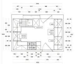 Kitchen Cabinets Depth Kitchen Cabinet Dimensions Sizes Zhomephotous