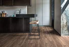 Amazing kitchen floor ceramic tile design ideas floors. Kahrs Makes Flooring The Easy Choice Kahrs Us