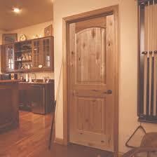 modern wood interior doors. Wonderful Interior Home Wonderful Rustic Wood Interior Doors 3 For Modern E