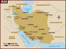 Map Ce Iran Beautiful Dynasty Territory World Of 947 Buyid dn1z7RW