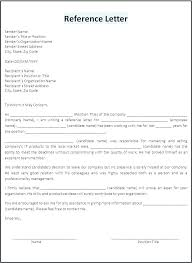Employee Referral Cover Letters Sample Referral Cover Letter Employee In Social Work With Free Res