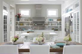 grey paint color for kitchen cabinets photo 1