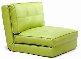 chairs that convert to beds. Fine Chairs Representation Of The Series Chairs That Convert To Beds Inside That To Pinterest