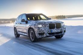 bmw x3 2018 release date. exellent bmw 2018 bmw x3 15 intended bmw x3 release date