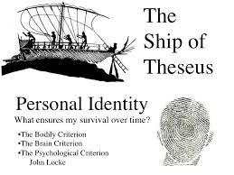 thCenturyMinds   John Locke  An Essay Concerning Human Understanding