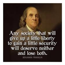 2nd Amendment Quotes Extraordinary Ben Franklin 48nd Amendment Yahoo Search Results Founding