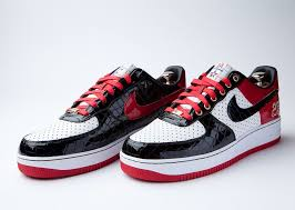 jordan air force 1. load jordan air force 1