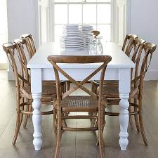 french dining chairs french bistro chair wood 95 design