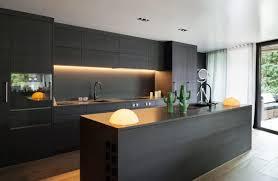 kitchen. Kitchen Designs
