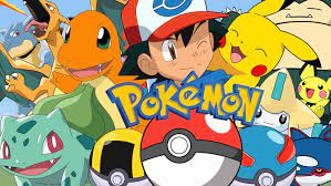 Unreleased 2nd Gen Pokemon Demo Revealed For First Time - EXP.GG