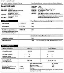 Balloon Payment Loan 12 Cfr Appendix H_to_part_1026 Closed End Model Forms And Clauses