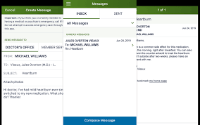 Manage A Condition With Connected Health Care Kaiser