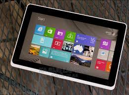 Allview Viva Q7 Life 64 GB Silver in ...