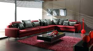 extra long sectional fancy sofa with ottoman sofas metropolitan large grey chaise brown and