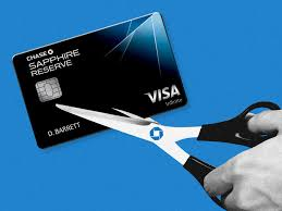 why chase is shutting down some customers credit cards business insider