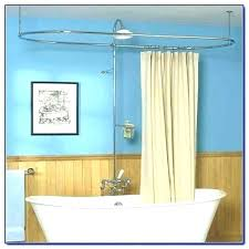 shower curtain rod canada custom shower curtain rods shower curtain widths custom sized shower curtains custom shower curtain rod canada