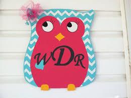 best 25 owl baby nurseries ideas on owl nursery owl baby rooms and baby room themes