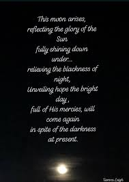 Reflecting The Light Of Christ The Light Of Christ Can Bring Hope And Defeat Any Darkness