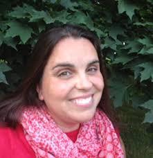 Julie Pettit Photo. MS, Mental Health Counseling, The College at Brockport BA, Psychology/English, Roberts Wesleyan College - julie2013
