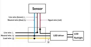 tciaffairs net Photocells Diagram Multiple Lights On outdoor motion sensor light wiring diagram throughout pir security inside wiring light sensor diagram